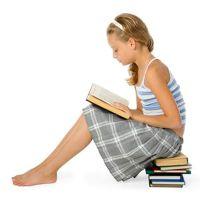 Lernsoftware  Richtig lesen lernen, Übungs-Set