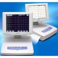 EKG-Gerät ECG 1500