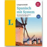Langenscheidt Spanisch mit System