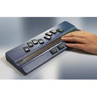 Braillezeile Active Braille