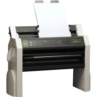 Braille-Drucker Index Everest D V5