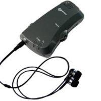 Geemarc Hörverstärker LH10