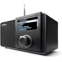 Digitalradio dRadio 1