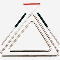 Triangel 15 cm / Triangel 21 cm