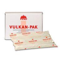 Vulkan-Pak Wärmepackung