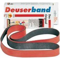 Deuser-Band Light