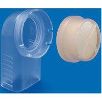 PRIM-AIR PROTECT Dusch-Schutz