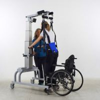 LiteGait 200KS - Flex