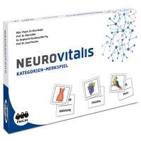 NEUROvitalis