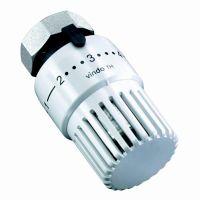 Thermostat vindo TH mit Flüssig-Fühler