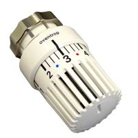Thermostat Uni LDV mit Flüssig-Fühler