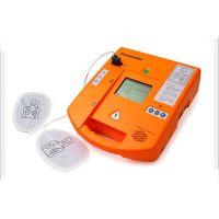 Paramedic CU-ER1, Defibrillator