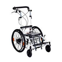Mika Fahrgestell für Sitzschalen