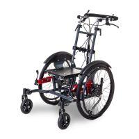 Galileo Fahrgestell für Sitzschalen