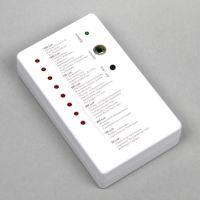 Lux-us Beleuchtungsmessgerät