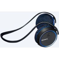 Kopfhörer MDR-AS700BT