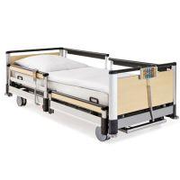 Krankenbett Image 3