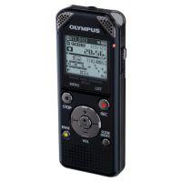 Digitales Diktiergerät Olympus WS-813