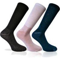 Diabetiker-Socken Casual