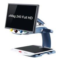 eMag 240 Full HD