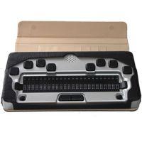 Gaudio-Braille 24pro