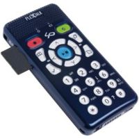 Plextalk Linio Pocket