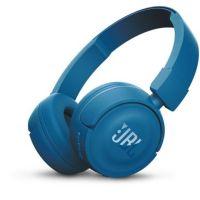 JBL Bluetooth Stereo Kopfhörer T450BT