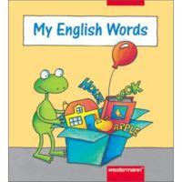 Lernsoftware My English Words