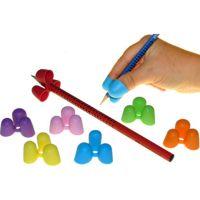 Stiftgreifer Fingerhütchen klein