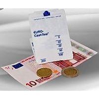 Euro-CashTest