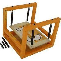 3D Stabilisator
