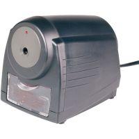 Elektrospitzer 3252