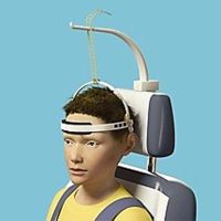 MKS - Headpod