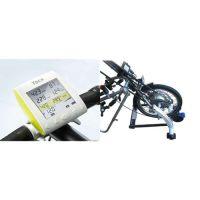 Adapter für Handbike Sport