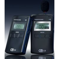 CM-2.4 – das Kommunikationssystem