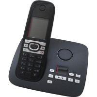 Telefon IRC-Phone
