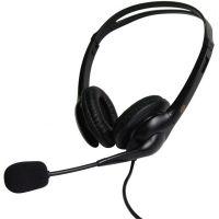 Headset Geemarc CLA 3