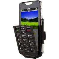 Smartphone für Schwerhörige Emporia Smart