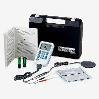 Peronaeus-Stimulator EM3000