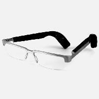 Digitale Knochenleitungsbrille AN-Evo 1