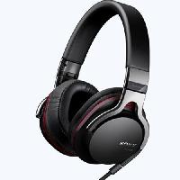 Kopfhörer mit Geräuschminimierung MDR-1RNC