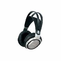 Funk-Kopfhörer RP-WF950