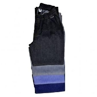 Jeans DODI