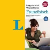 Langenscheidt Vokabeltrainer 7.0 Französisch