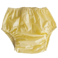 Inkontinenz-Slip für Kinder