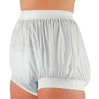 Inkontinenz-Slip für Damen und Herren