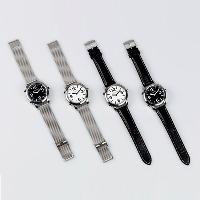 Acustica - Armbanduhr