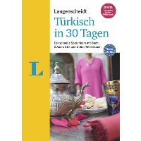 Lernsoftware Sprachkurse in 30 Tagen