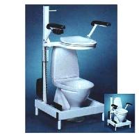 WC-Lifte TA-02/H/R