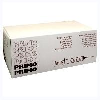 Einmal-Spritze Primo 200 282-287